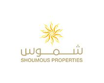 Shoumous Properties