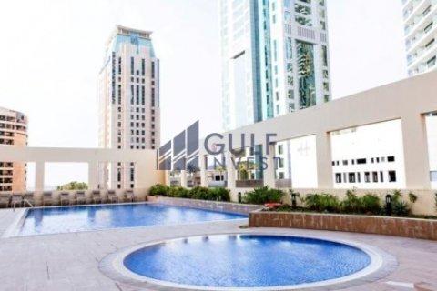 Продажа квартиры в Дубай Марине, Дубай, ОАЭ 2 спальни, 124.4м2, № 1922 - фото 6