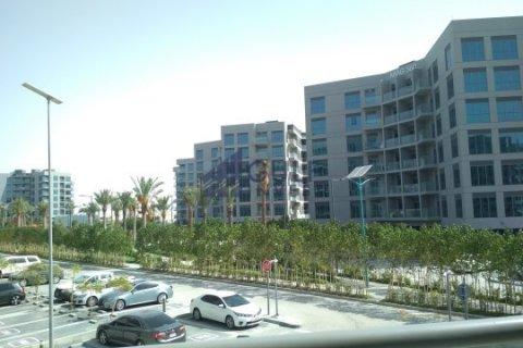 Продажа квартиры в Dubai South (Dubai World Central), Дубай, ОАЭ 2 спальни, 62м2, № 1969 - фото 1
