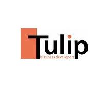 Tulip Developers