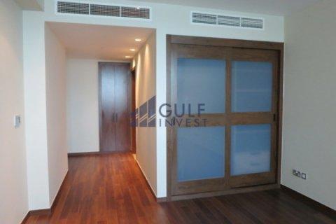 Продажа квартиры в Пальме Джумейре, Дубай, ОАЭ 1 спальня, 124.3м2, № 1964 - фото 6