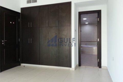 Продажа квартиры в Дубай Марине, Дубай, ОАЭ 2 спальни, 124.4м2, № 1922 - фото 3