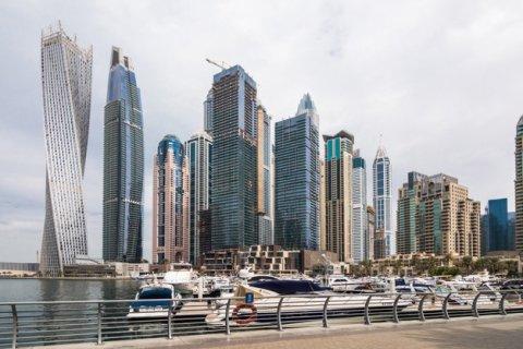 Дубай: сделки с недвижимостью за последнюю неделю: с 10 по 17 декабря 2020