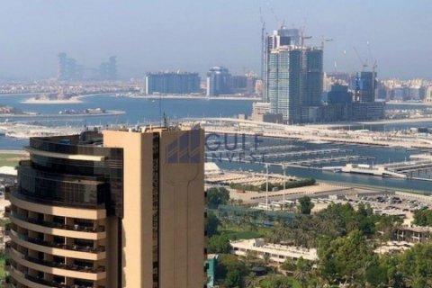 Продажа квартиры в Джумейра Бич Резиденс, Дубай, ОАЭ 4 спальни, 291.7м2, № 1963 - фото 8