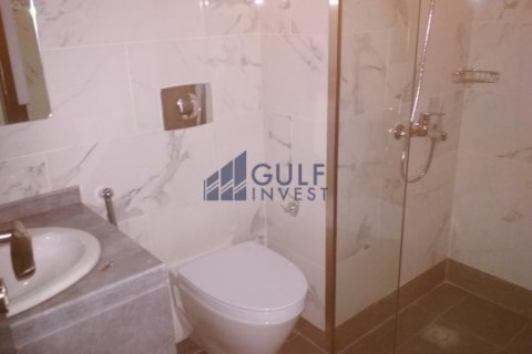 Продажа квартиры в Dubai South (Dubai World Central), Дубай, ОАЭ 2 спальни, 62м2, № 1969 - фото 13