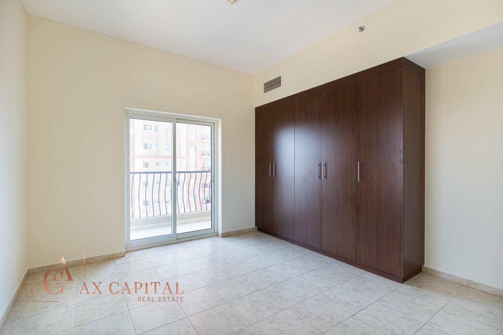 Купить квартиру в оаэ можно marina view hotel 4 дубай