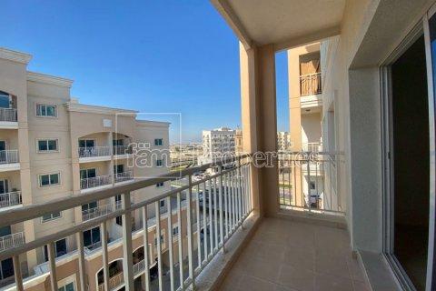 Продажа квартиры в Дубае, ОАЭ 1 спальня, 60.5м2, № 3748 - фото 9