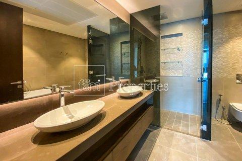 Продажа квартиры в Дубай Марине, Дубай, ОАЭ 1 спальня, 91.1м2, № 3418 - фото 7