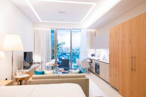 Продажа квартиры в Бизнес-Бэе, Дубай, ОАЭ 62.2м2, № 3498 - фото 9