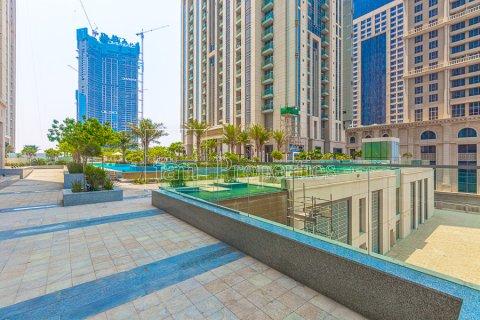 Продажа квартиры в Бизнес-Бэе, Дубай, ОАЭ 3 спальни, 160.1м2, № 3782 - фото 25