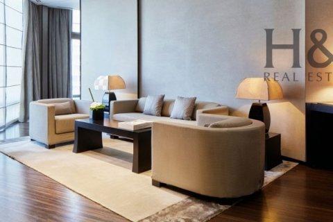 Продажа квартиры в Даунтауне Дубая, Дубай, ОАЭ 1 спальня, 93.9м2, № 2763 - фото 5