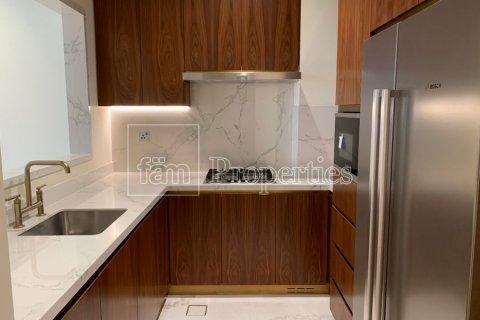 Продажа квартиры в Даунтауне Дубая, Дубай, ОАЭ 1 спальня, 86.2м2, № 3544 - фото 11