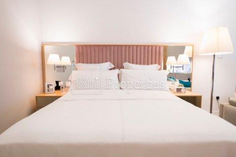 Продажа квартиры в Бизнес-Бэе, Дубай, ОАЭ 62.2м2, № 3498 - фото 5