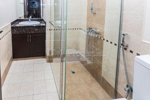 Продажа таунхауса в Dubai Land, Дубай, ОАЭ 4 спальни, 386.8м2, № 3477 - фото 12