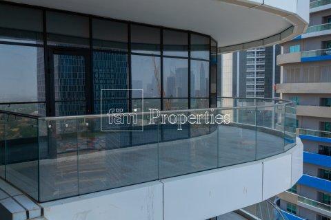 Продажа квартиры в Даунтауне Дубая, Дубай, ОАЭ 1 спальня, 98.1м2, № 3444 - фото 11