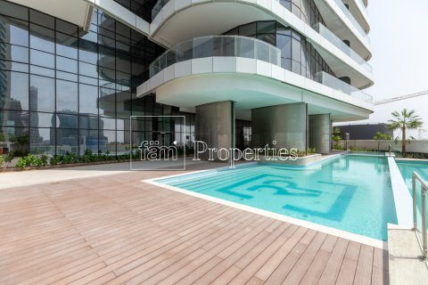 Продажа квартиры в Даунтауне Дубая, Дубай, ОАЭ 2 спальни, 166.3м2, № 3689 - фото 2