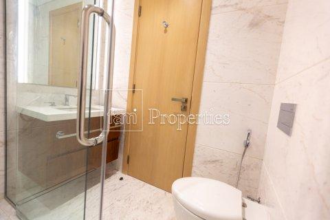 Продажа квартиры в Даунтауне Дубая, Дубай, ОАЭ 1 спальня, 98.1м2, № 3444 - фото 8
