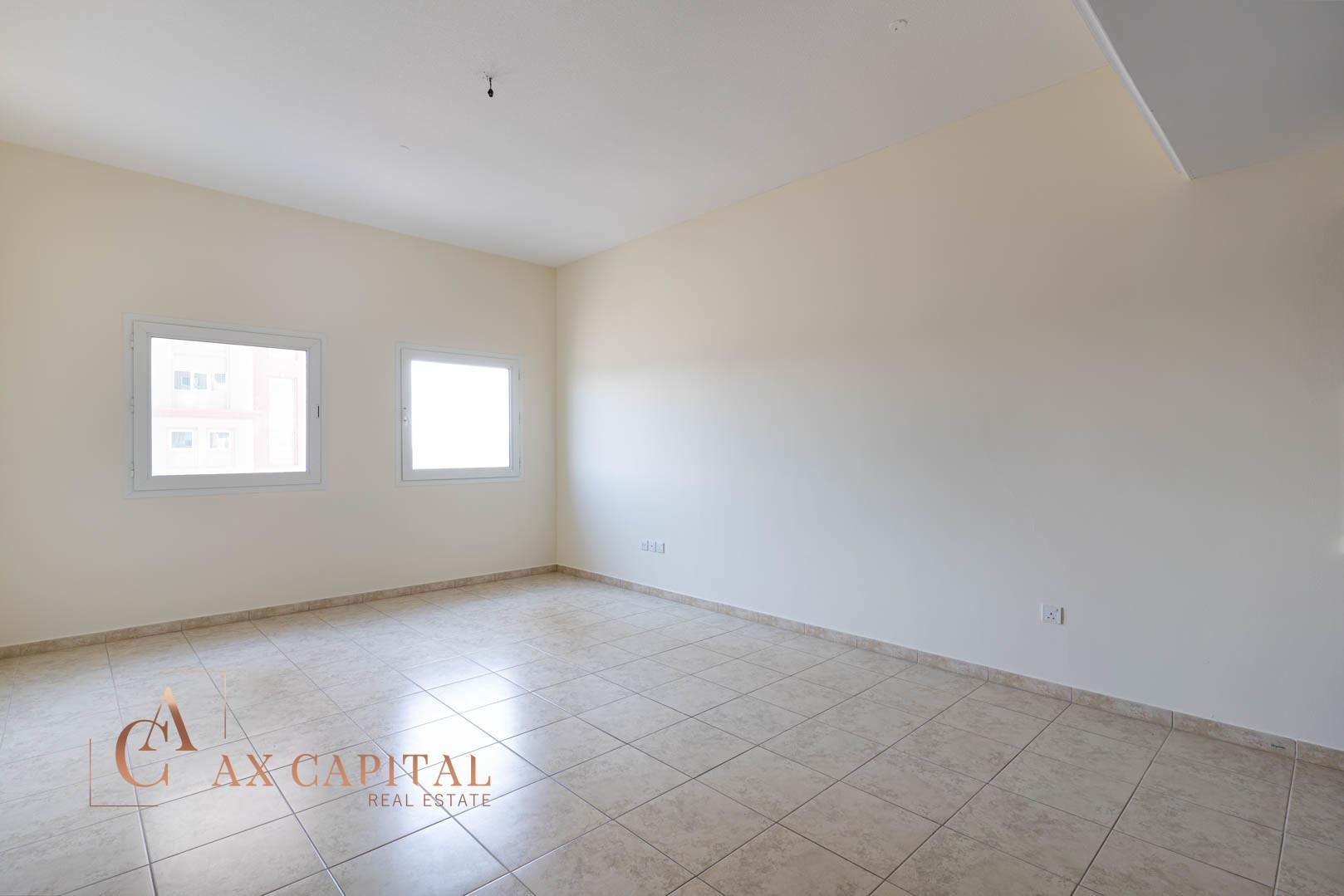 Купить квартиру в оаэ можно сколько лететь из казани в дубай