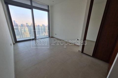 Продажа квартиры в Дубай Марине, Дубай, ОАЭ 2 спальни, 112.4м2, № 3201 - фото 5