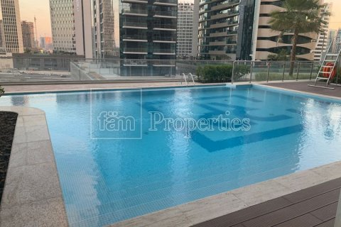 Продажа квартиры в Даунтауне Дубая, Дубай, ОАЭ 1 спальня, 86.2м2, № 3544 - фото 10
