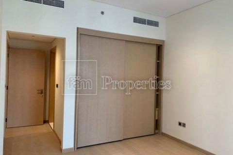 Продажа квартиры в Даунтауне Дубая, Дубай, ОАЭ 1 спальня, 86.2м2, № 3544 - фото 14
