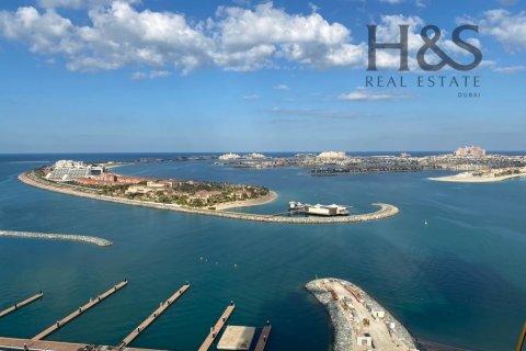 Продажа квартиры в Dubai Harbour, Дубай, ОАЭ 2 спальни, 108.8м2, № 3035 - фото 13