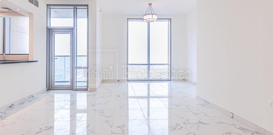 Квартира в Бизнес-Бэе, Дубай, ОАЭ 3 спальни, 160.1м2, №3782