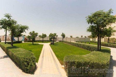 Продажа таунхауса в Dubai Land, Дубай, ОАЭ 4 спальни, 386.8м2, № 3477 - фото 3