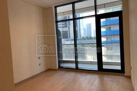 Продажа квартиры в Даунтауне Дубая, Дубай, ОАЭ 1 спальня, 86.2м2, № 3544 - фото 8