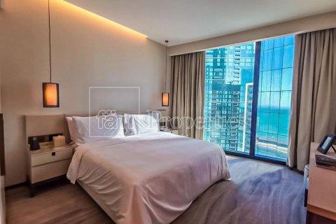Продажа квартиры в Дубае, ОАЭ 1 спальня, 71.1м2, № 3452 - фото 1