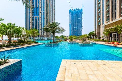 Продажа квартиры в Бизнес-Бэе, Дубай, ОАЭ 2 спальни, 130.1м2, № 3518 - фото 14