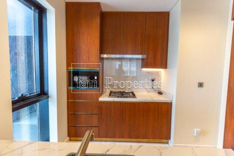 Продажа квартиры в Даунтауне Дубая, Дубай, ОАЭ 1 спальня, 98.1м2, № 3444 - фото 18