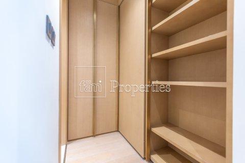 Продажа квартиры в Даунтауне Дубая, Дубай, ОАЭ 1 спальня, 98.1м2, № 3444 - фото 9