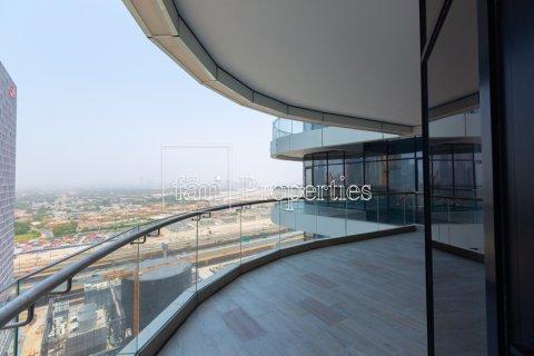 Продажа квартиры в Даунтауне Дубая, Дубай, ОАЭ 1 спальня, 98.1м2, № 3444 - фото 14