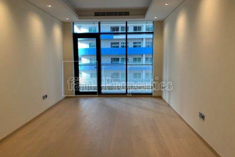 Продажа квартиры в Даунтауне Дубая, Дубай, ОАЭ 1 спальня, 86.2м2, № 3544 - фото 13