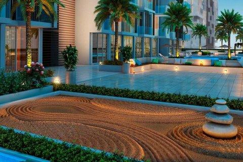Продажа квартиры в Дубае, ОАЭ 1 спальня, 53.2м2, № 3532 - фото 3