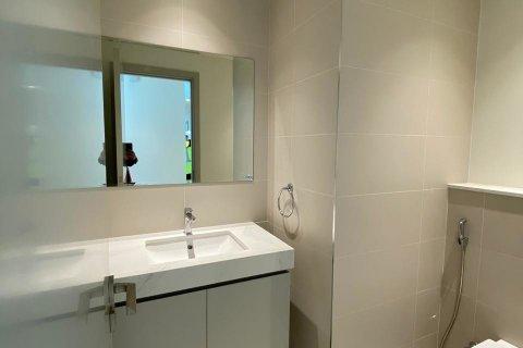 Продажа квартиры в Dubai Harbour, Дубай, ОАЭ 2 спальни, 108.8м2, № 3035 - фото 10