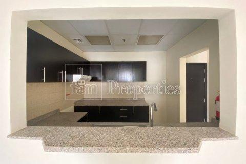 Продажа квартиры в Дубае, ОАЭ 1 спальня, 60.5м2, № 3748 - фото 3