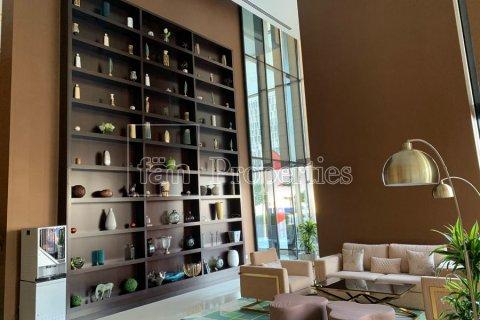 Продажа квартиры в Даунтауне Дубая, Дубай, ОАЭ 1 спальня, 86.2м2, № 3544 - фото 7