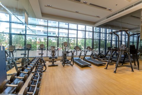 Продажа квартиры в Даунтауне Дубая, Дубай, ОАЭ 2 спальни, 166.3м2, № 3689 - фото 5