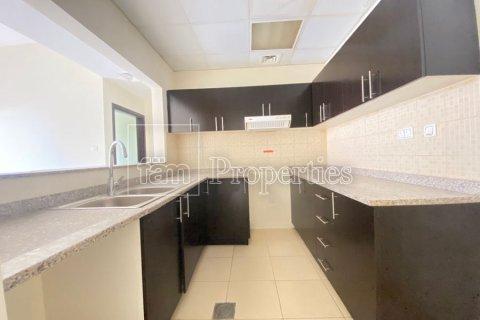 Продажа квартиры в Дубае, ОАЭ 1 спальня, 60.5м2, № 3748 - фото 2