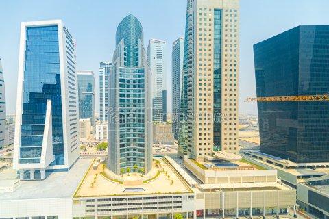 Продажа квартиры в Бизнес-Бэе, Дубай, ОАЭ 37.3м2, № 3665 - фото 3