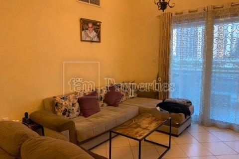 Продажа квартиры в Дубай Марине, Дубай, ОАЭ 2 спальни, 94.4м2, № 3737 - фото 1