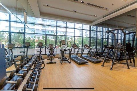 Продажа квартиры в Даунтауне Дубая, Дубай, ОАЭ 1 спальня, 86.2м2, № 3544 - фото 2