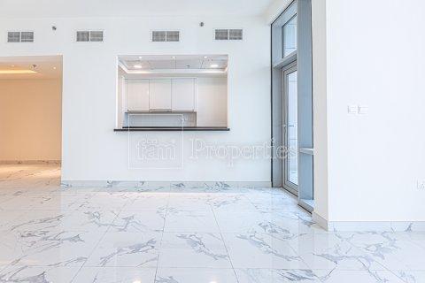 Продажа квартиры в Бизнес-Бэе, Дубай, ОАЭ 3 спальни, 160.1м2, № 3782 - фото 3