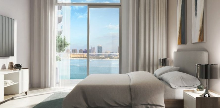 Куплю квартиру в аджмане оаэ Надвижимость Fujairah Аль-Фака