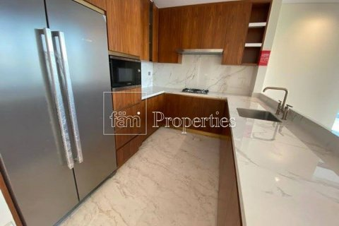 Продажа квартиры в Даунтауне Дубая, Дубай, ОАЭ 2 спальни, 191.3м2, № 3507 - фото 5