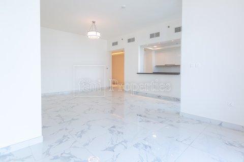 Продажа квартиры в Бизнес-Бэе, Дубай, ОАЭ 2 спальни, 130.1м2, № 3518 - фото 1