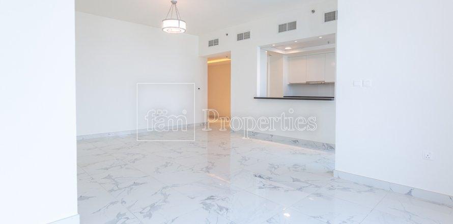 Квартира в Бизнес-Бэе, Дубай, ОАЭ 2 спальни, 130.1м2, №3518