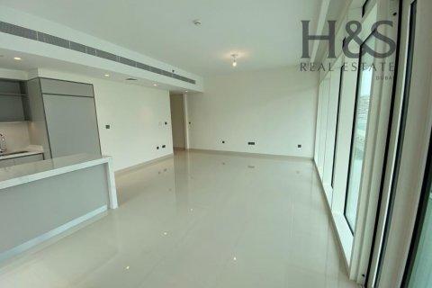 Продажа квартиры в Dubai Harbour, Дубай, ОАЭ 2 спальни, 108.8м2, № 3035 - фото 5